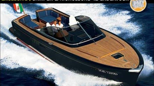 camper42-yacht-main.jpg promo image
