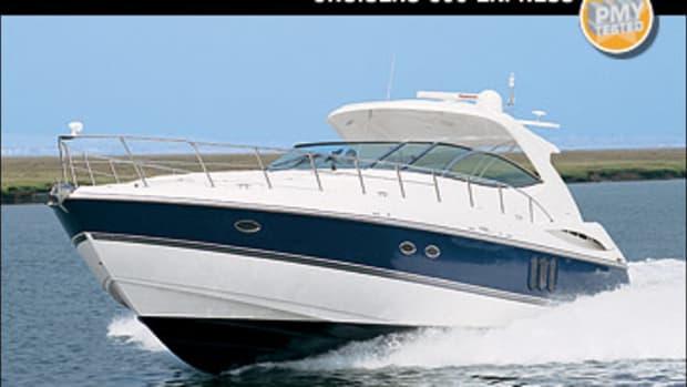 cruisers500-yacht-main.jpg promo image