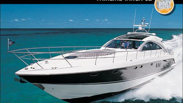 fairlinetarga62-yacht-main.jpg promo image