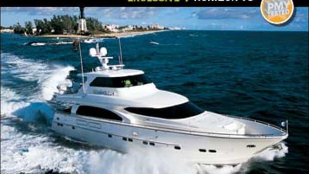 horizon-78yacht-main.jpg promo image