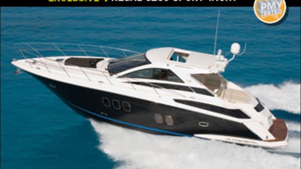 regal-5260-sport-yacht-main.jpg promo image