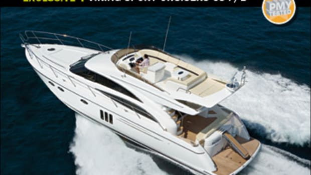 viking-58-flybridge-main.jpg promo image