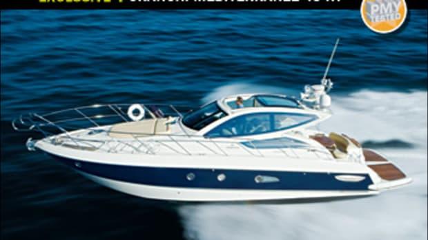 cranchi-mediterranee-43-ht-main.jpg promo image