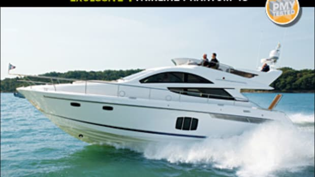 fairline-phantom-48-main.jpg promo image