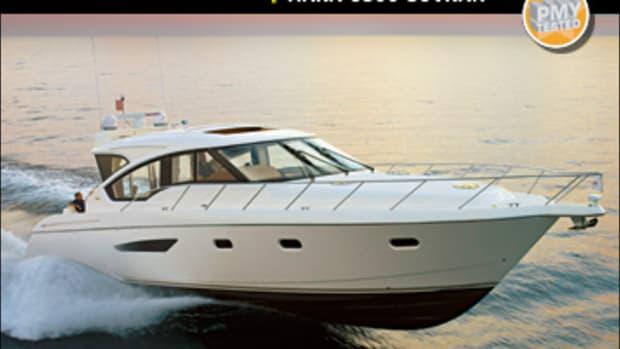 tiara-5800-sovran-main.jpg promo image