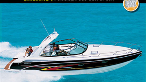 formula-350-sun-sport-main.jpg promo image