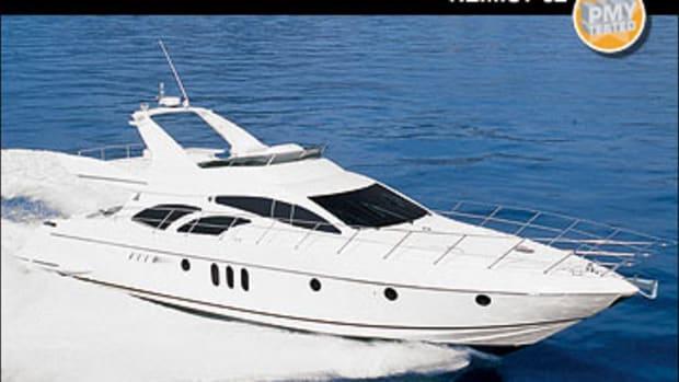 azimut62-yacht-main.jpg promo image
