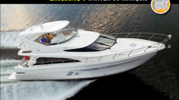 carver55-marquis-main.jpg promo image