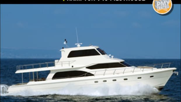 hampton-740-pilothouse-main.jpg promo image
