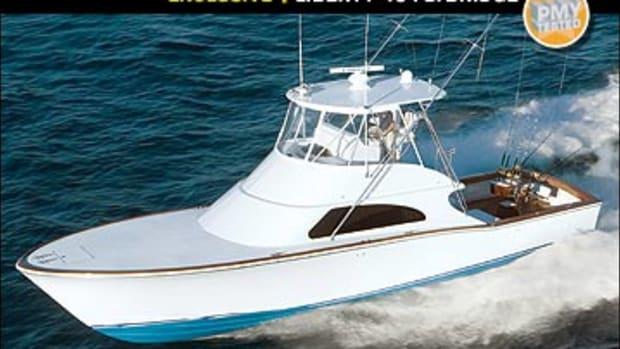 liberty45-yacht-main.jpg promo image