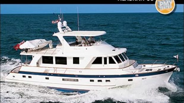 alaskan65-yacht-main.jpg promo image