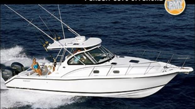 pursuit3370-yacht-main.jpg promo image