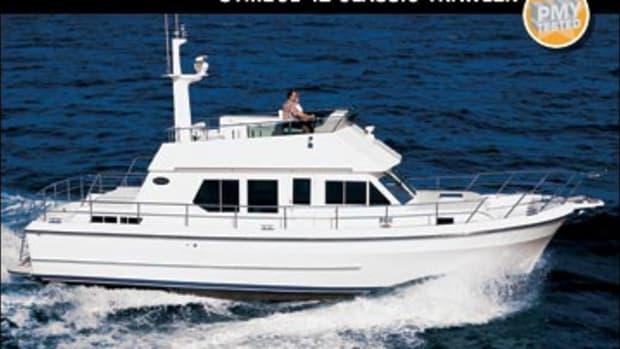 symbol42-yacht-main.jpg promo image