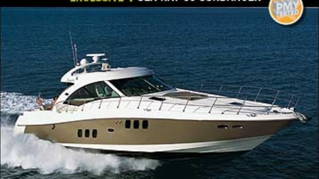 searay-60-main.jpg promo image