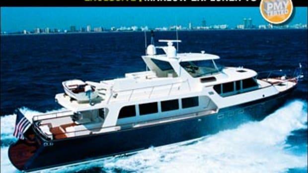 marlow78-yacht-main.jpg promo image