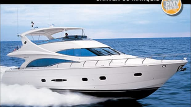 carver65-yacht-main.jpg promo image