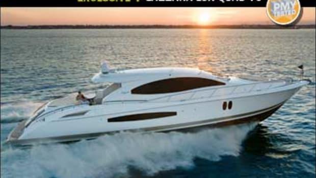 lazzara-quad75-main.jpg promo image