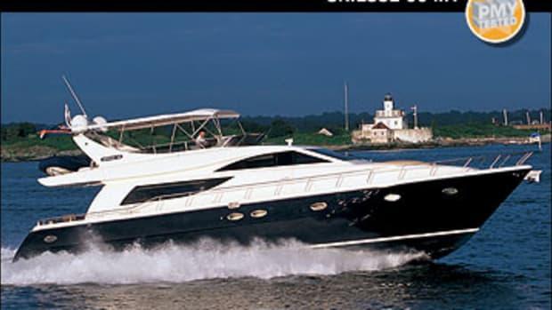 uniesse66-yacht-main.jpg promo image