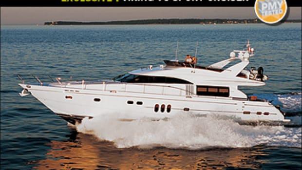 viking75sc-yacht-main.jpg promo image
