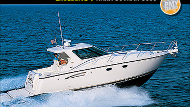 tiara3600-yacht-main.jpg promo image