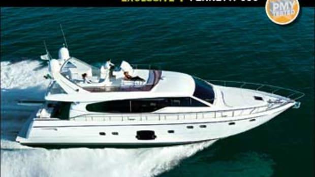 ferretti630-yacht-main.jpg promo image