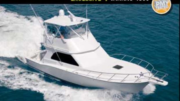 jannac430c-yacht-main.jpg promo image