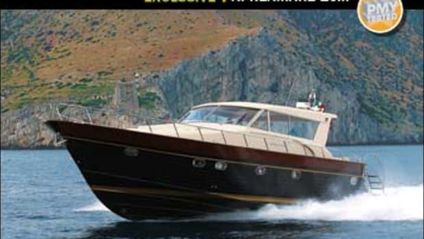 apreamare16m-yacht-main.jpg promo image