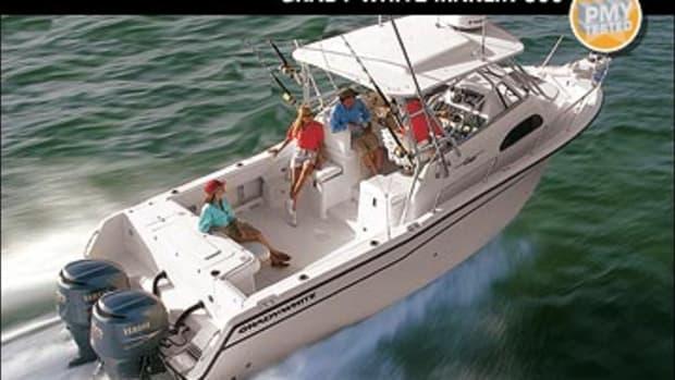 gradywhite300-yacht-main.jpg promo image