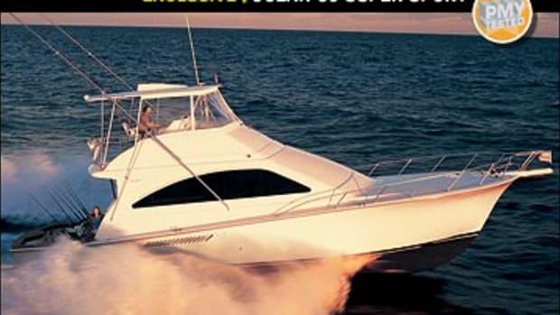 ocean50-yacht-main.jpg promo image