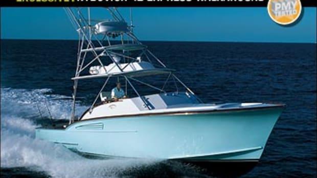 rybovich42-yacht-main.jpg promo image