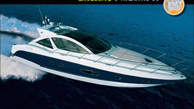 atlantis50-yacht-main.jpg promo image