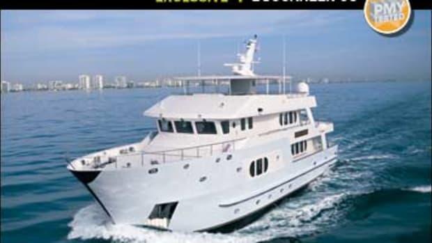 buccaneer95-yacht-main.jpg promo image