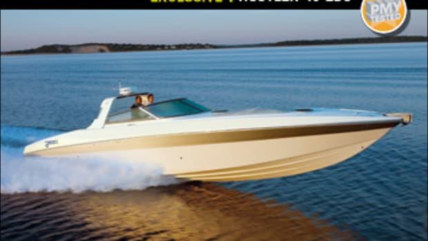 hustler49-yacht-main.jpg promo image