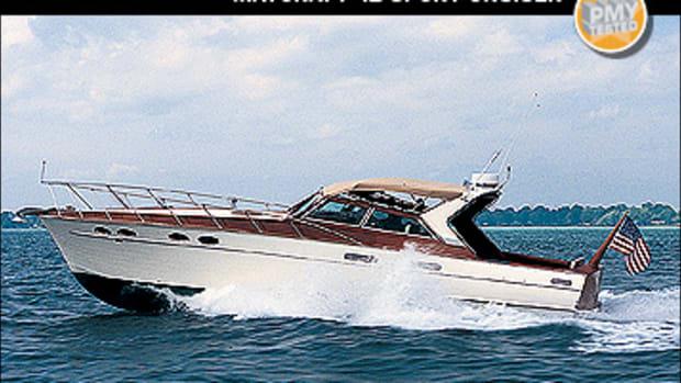 maycraft42-cruiser-yacht-ma.jpg promo image