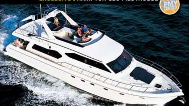hampton680-yacht-main.jpg promo image