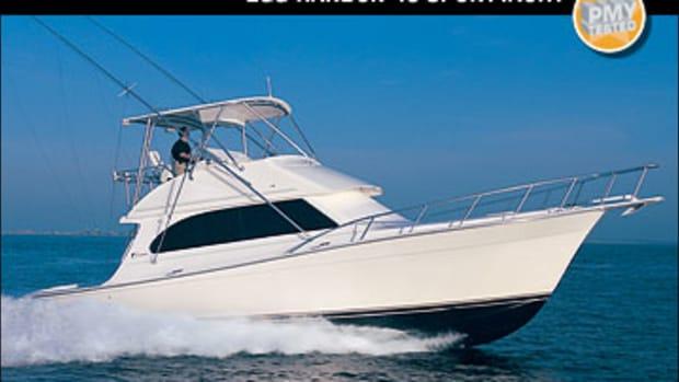 eggharbor43-yacht-main.jpg promo image