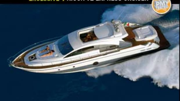 aicon72-yacht-main.jpg promo image