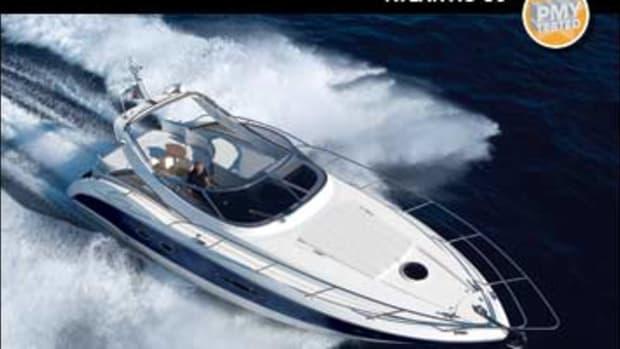 atlantis39-yacht-main.jpg promo image