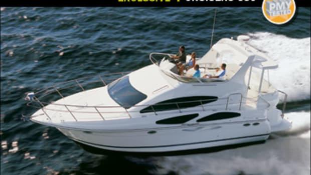 cruisers385-yacht-main.jpg promo image