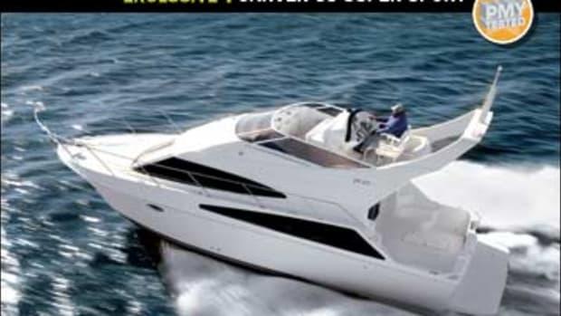 carver33-yacht-main.jpg promo image