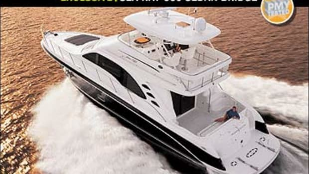 searay550-yacht-main.jpg promo image