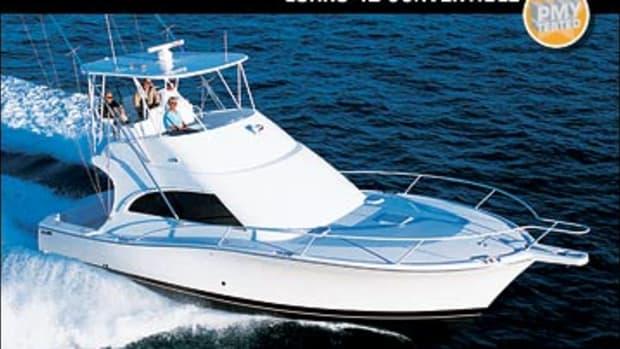 luhrs41conv-yacht-main.jpg promo image