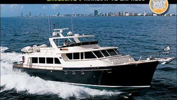 marlow72-yacht-main.jpg promo image
