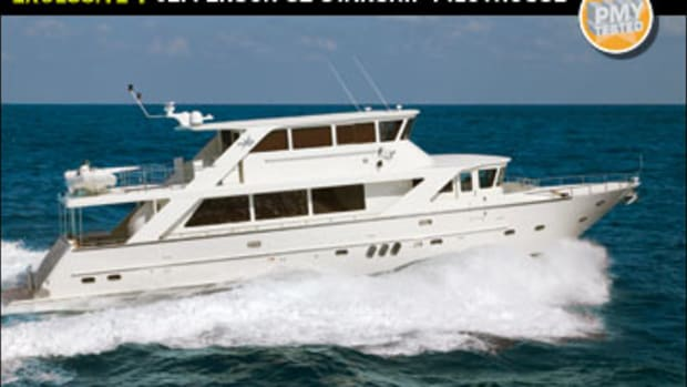 jefferson82-pilothouse-main.jpg promo image