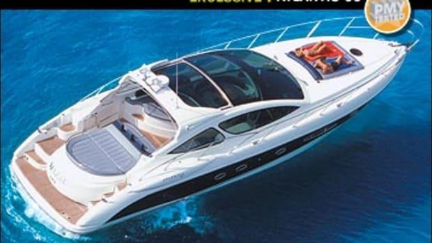 atlantis55-yacht-main.jpg promo image