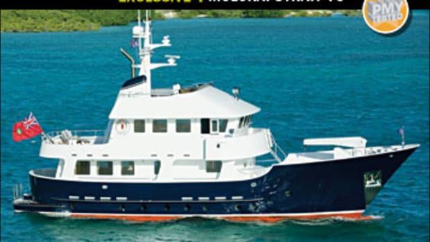 molokai-strait-75-main.jpg promo image