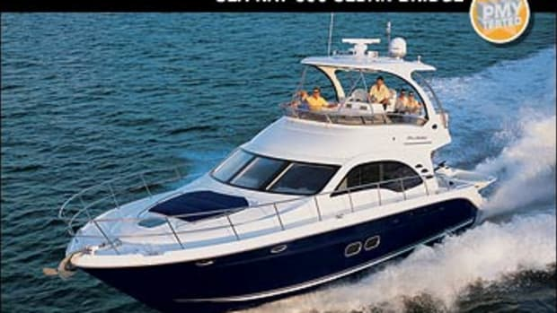 searay500-yacht-main.jpg promo image