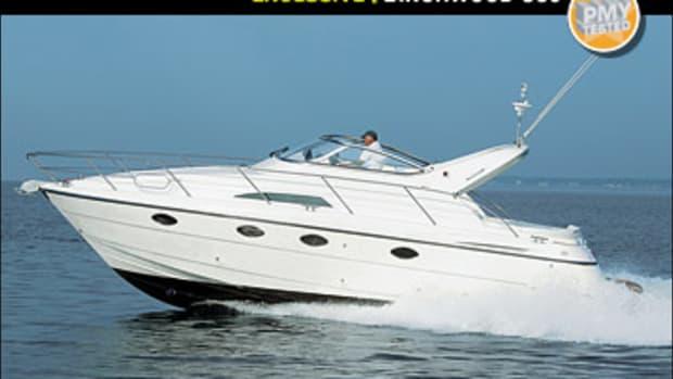 birchwood350-yacht-main.jpg promo image