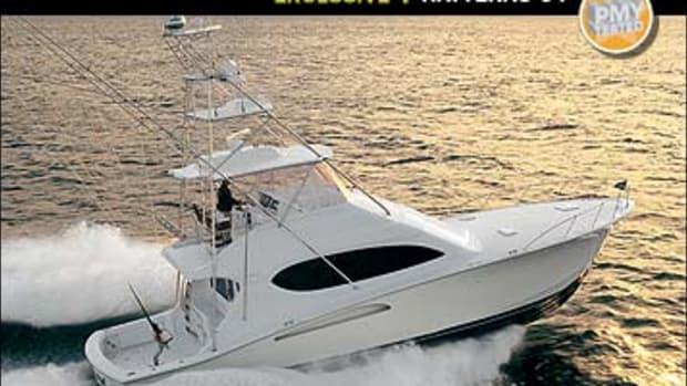 hatteras54-yacht-main.jpg promo image