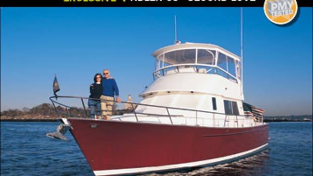 alden53-yacht-main.jpg promo image